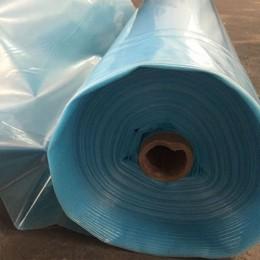 塑料大棚膜